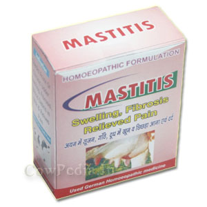 Matitis-homoeopathic-medicine